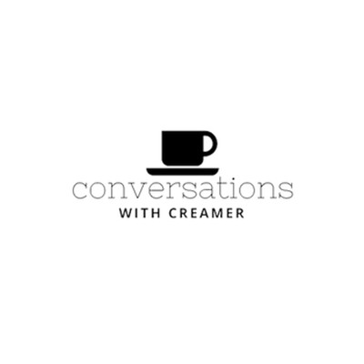 Conversations With Creamer