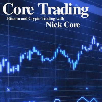 Core Trading: Bitcoin and Crypto Trading