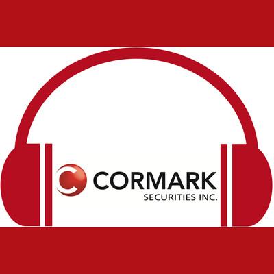 Cormark Securities Investorcast