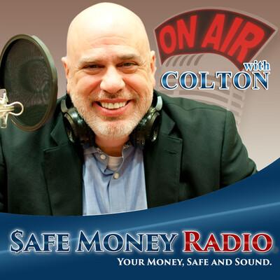 Cornerstone Capital Podcast