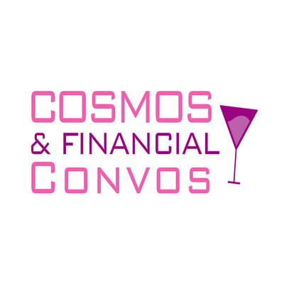 Cosmos and Financial Convos