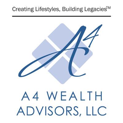 Creating Lifestyles Building Legacies