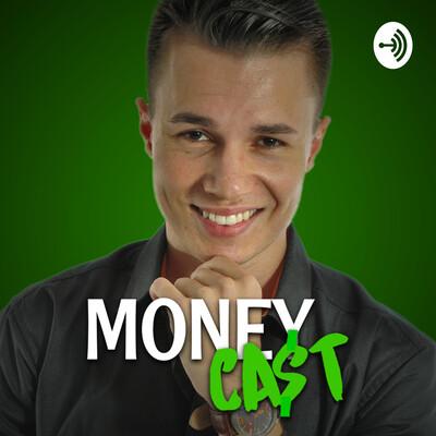 Crix Moneycast