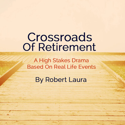 Crossroads of Retirement podcast