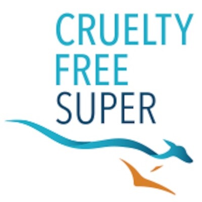 Cruelty Free Super's Podcast