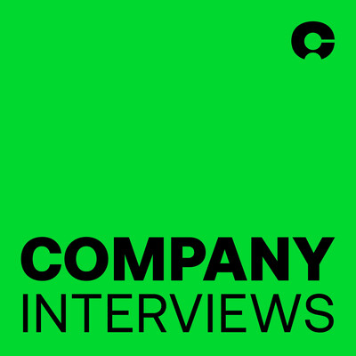 CruxCasts
