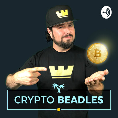 Crypto Beadles