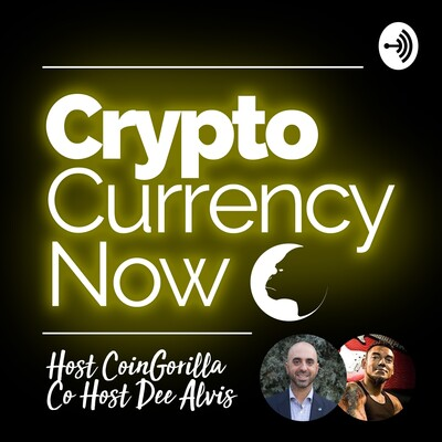 CRYPTO CURRENCY NOW