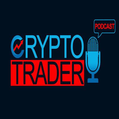 Crypto Trader Podcast