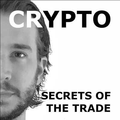 Crypto: Secrets of the Trade