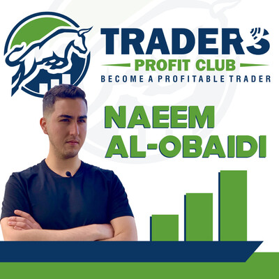 Cryptocurrency Technical Analysis Trading Updates With Naeem Al-Obaidi Price Predictions Bitcoin BTC