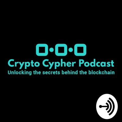 CryptoCypher