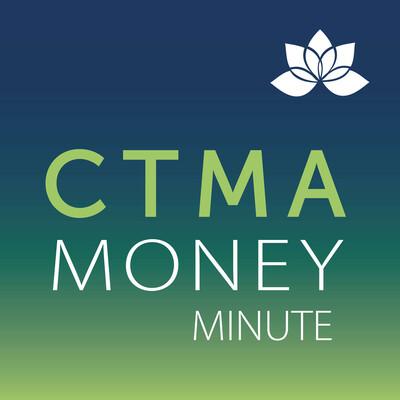 CTMA Wealth Management