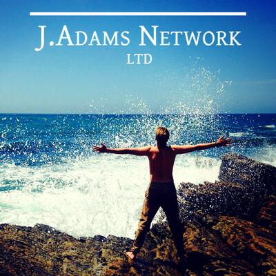 J.Adams Network Show
