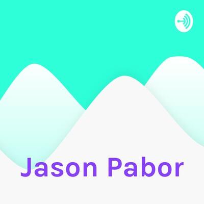 Jason Pabon
