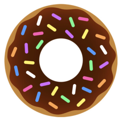 Jelly Donut Podcast