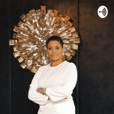 Jenitha N. Moore is Talking Real Estate