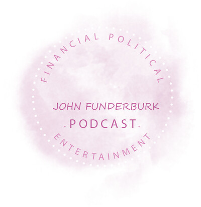 Jfunds1 political pop culture podcast