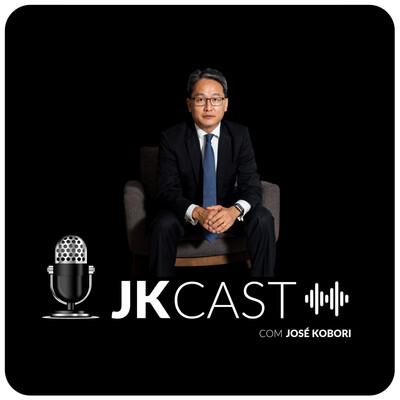 JK Cast