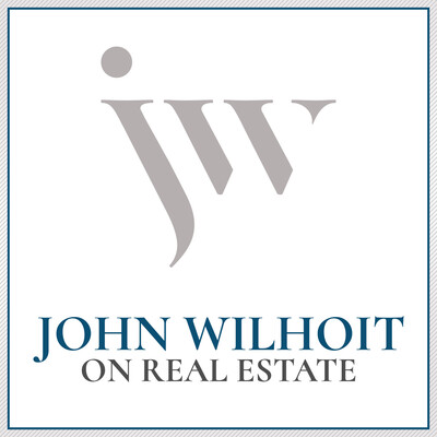 John Wilhoit On Real Estate