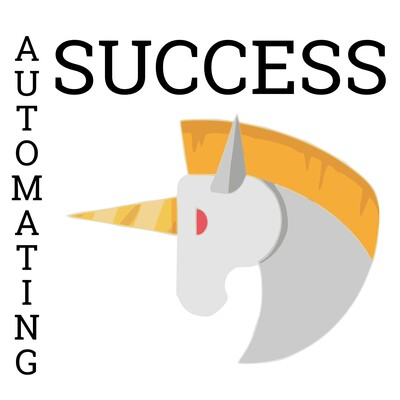 Automating success