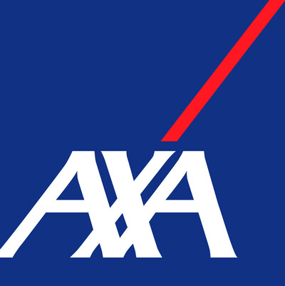 AXA, Life with inSight: Life Insurance Sales Podcast Series for Financial Professionals