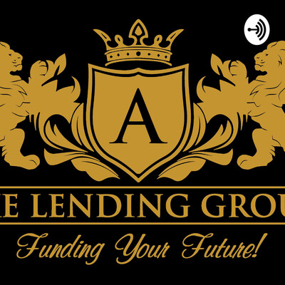 Axe Lending Group
