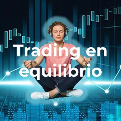 Trading en equilibrio