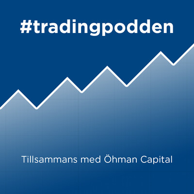 Tradingpodden