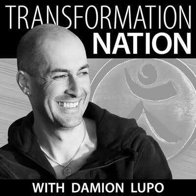 Transformation Nation - The Tools and Ideas to create Permanent Financial Freedom