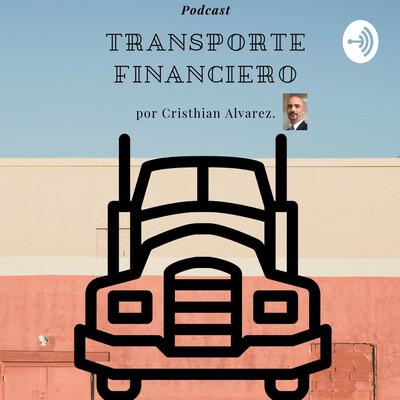 Transporte Financiero