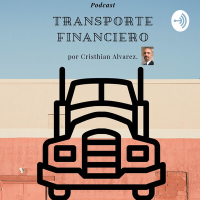 Transporte Financiero