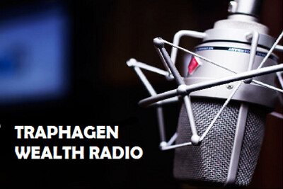Traphagen Wealth Radio