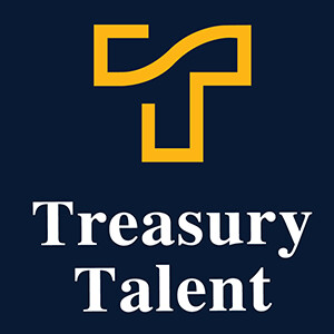 The Treasury Talent Podcast