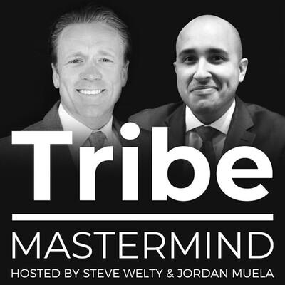 Tribe Mastermind