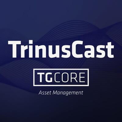 TrinusCast
