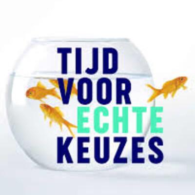Triodos: Beleggen met een schoon geweten