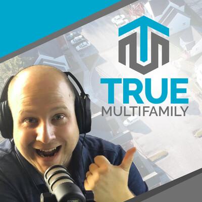 True Multifamily