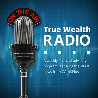 True Wealth Radio