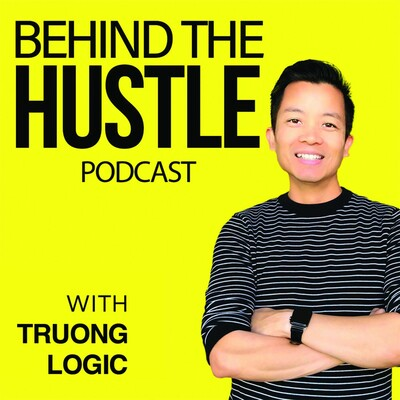 Truong Logic's Audio Journey @ologic