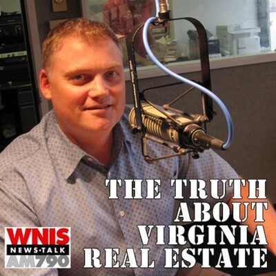 The Truth About Virginia Real Estate