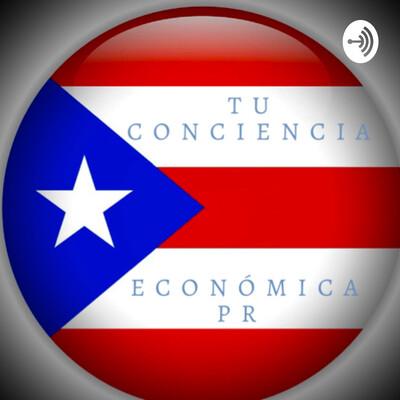 Tu Conciencia Económica PR