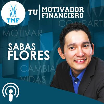 Tu Motivador Financiero, es acerca de ayuadar, dar esperanza, y cambiar vidas | Motivación Financiera | Negocios | Liderazgo | Lifestyle | www.tumotivadorfinanciero.com