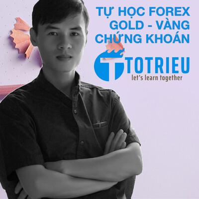 Tô Triều