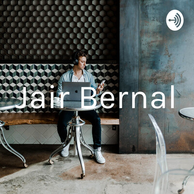 Jair Bernal