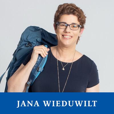 Jana Wieduwilt