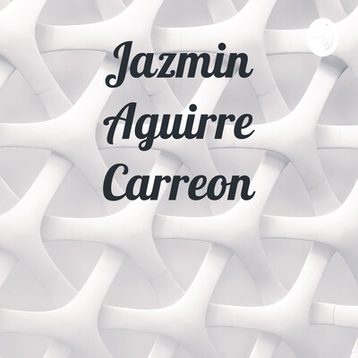 Jazmin Aguirre Carreon