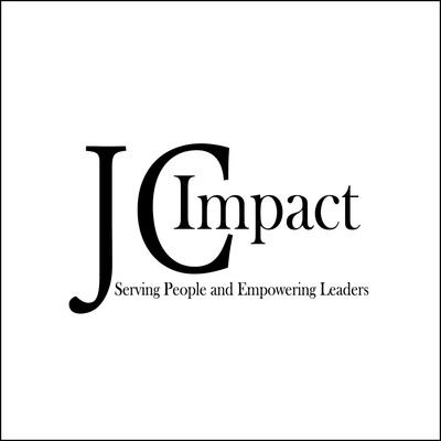 JC Impact Ministries