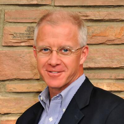 Jim Martin's Compassionate Leadership Podcast