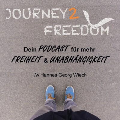 Journey2Freedom